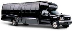 Anaheim Limousine Quotes & Reservations For Bat or Bar Mitzvah