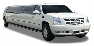 Costa Mesa Limousine Service for wedding, theater, prom and more!
