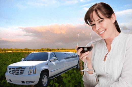Temecula Wine Tours