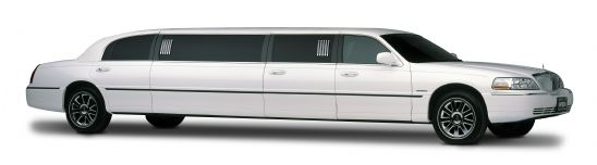 Los Angeles Metro Limousine Contest