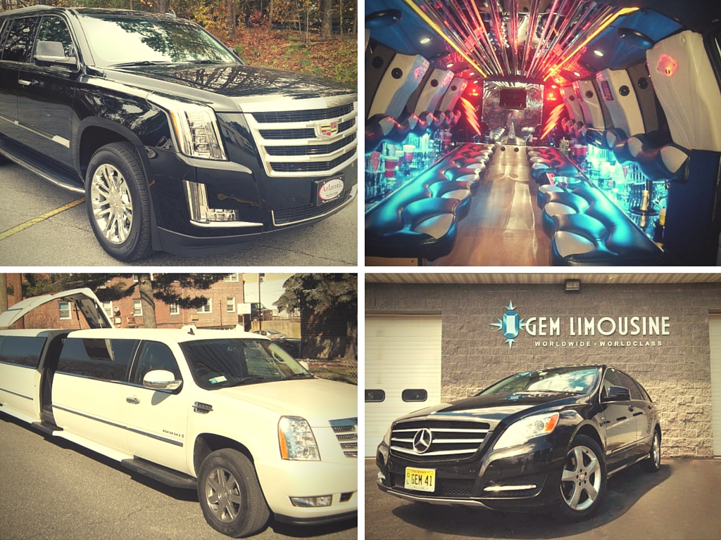 Avoid limo scams on limoscanner