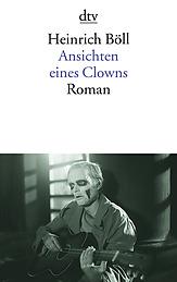 ansichten_eines_clowns-9783423004008