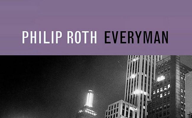 philip-roth-everyman