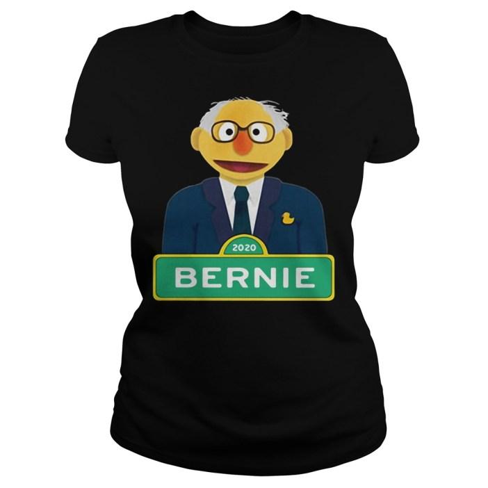 Bernie 2020 despair is not an option shirtBernie 2020 despair is not an option shirt