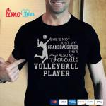 shes-not-just-my-grandaughter-shes-also-my-favorite-volleyball-player-shirt