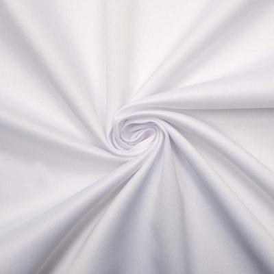 Журавинка скатертная с покрытием,отбеленная – купить в ...