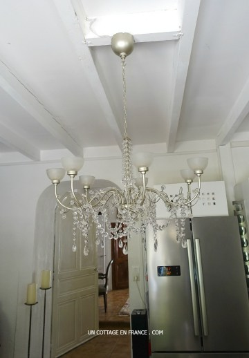the-crytal-chandelier-in-the-kitchen-of-our-french-oasis-blog