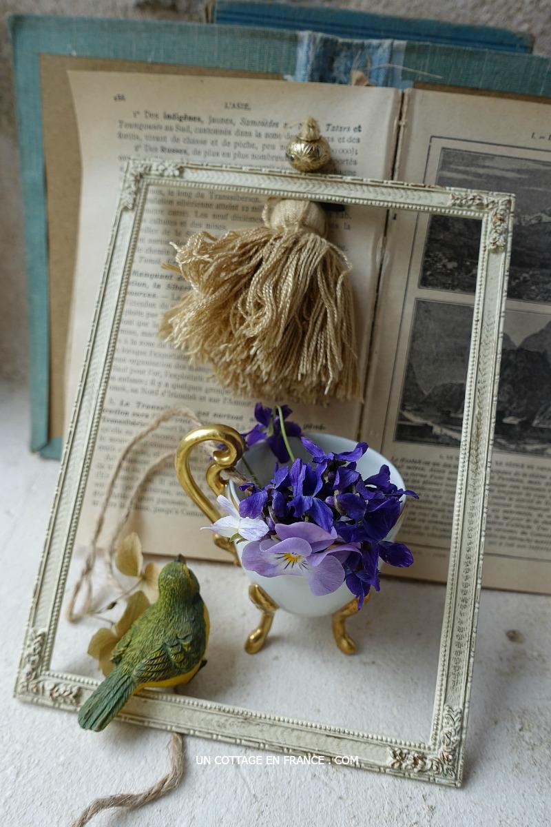 le-petit-bouquet-de-violettes-dhenriette-blog-maison-et-jardin-8