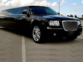 Ace chrysler-300-black-b
