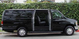 Ford_Passenger_Van_BLACK