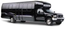Shuttle-Coach-28p-Krystal-56