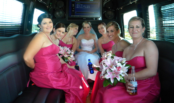 wedding-limo-120813