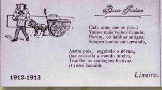 a015f015