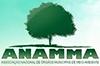 https://i1.wp.com/limpezapublica.com.br/wp-content/uploads/2019/01/logo-anamma.png?ssl=1