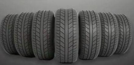O ciclo do pneu inservível no Brasil