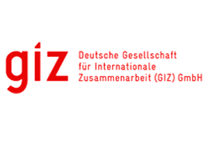 Agência Alemã de Cooperação Técnica