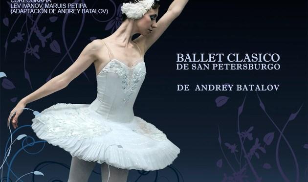 """<span class=""""entry-title-primary"""">Terapia familiar con El Lago de los Cisnes</span> <span class=""""entry-subtitle"""">Por qué las mujeres prefieren el ballet y los hombres las películas de tiros</span>"""
