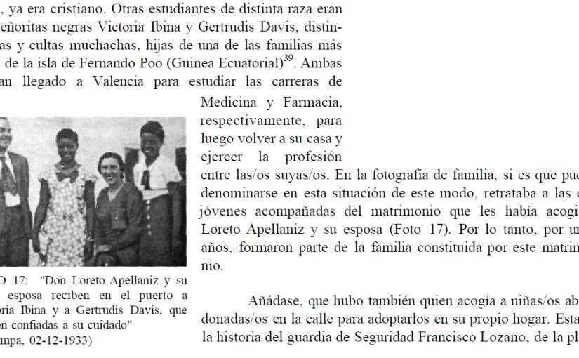 """<span class=""""entry-title-primary"""">Las chekas de Valencia y el extraño caso de Loreto Apellániz</span> <span class=""""entry-subtitle"""">Informe del fiscal de la Causa General y algunos datos sobre el jefe de la policía revolucionaria, Loreto Apellániz García</span>"""