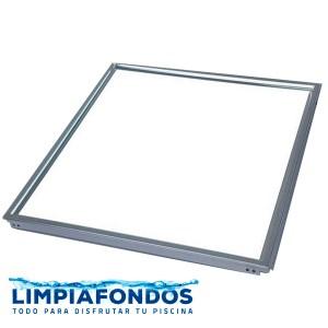 Panel Led 60x60 cm