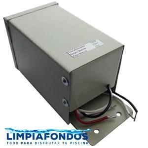 Transformador Encapsulado 10 a 300W