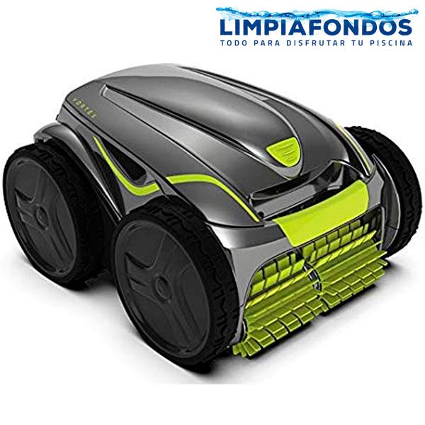 1223360A-ROBOTLIMPIAFONDOS