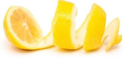 citricos limon
