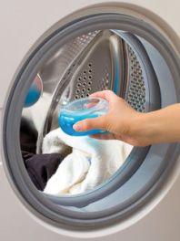 detergente1