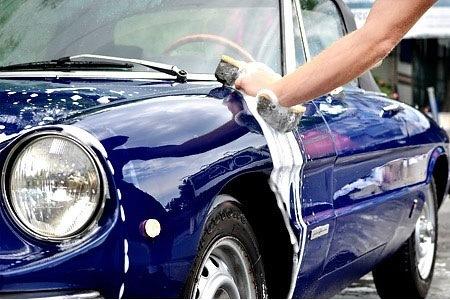 limpiar-coche
