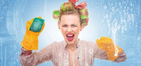 tareas_domesticas-limpiar-limpieza-hogar-casa-getty_MUJIMA20130206_0023_29-1508x706_c