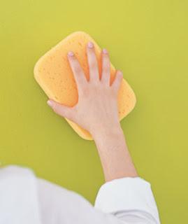 Limpieza-de-paredes