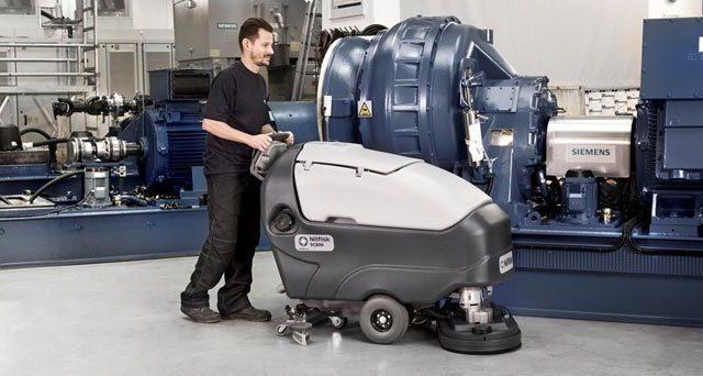 equipos-de-limpieza-640x342
