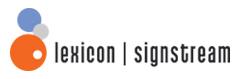Lexicon Logo_240x79 (1)