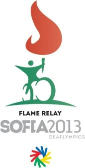 flame relay