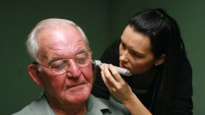 Picture (Action on Hearing Loss)