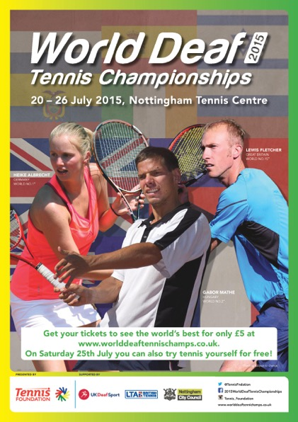 A5_World_Deaf_Tennis_Leaflet_visual-1