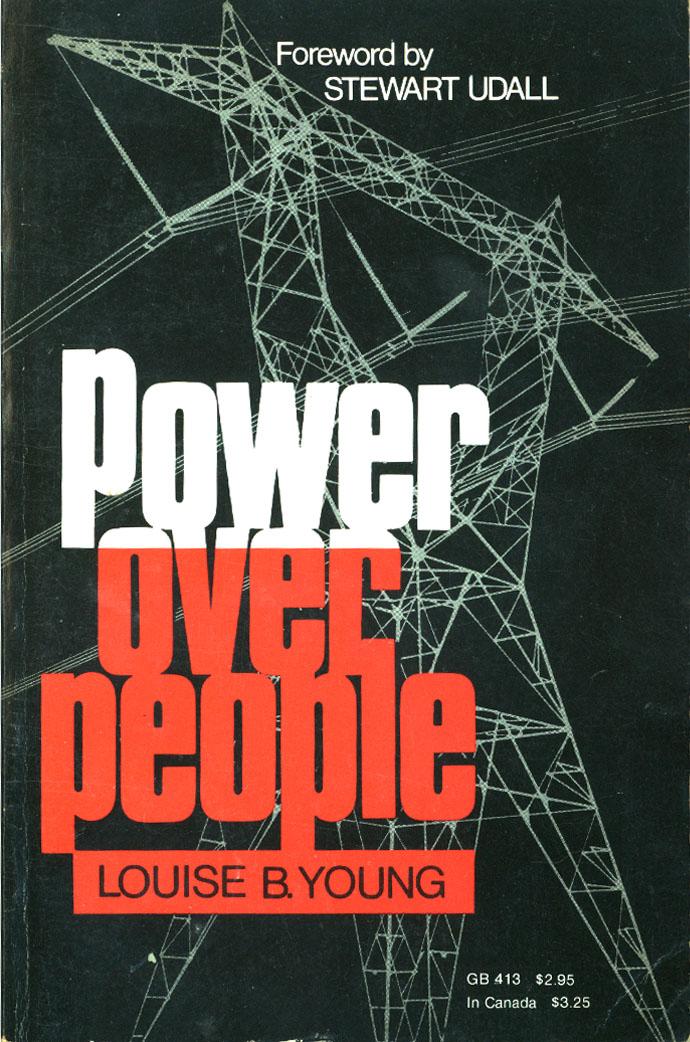 YoungPowerOverPeople1973