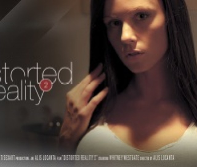 Sexart Video Sexart Distorted Reality 2
