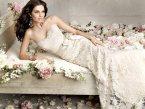Wedding-Dress-Ideas