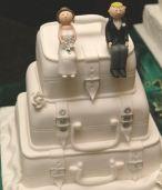 wedding_cake_picture_bride groom