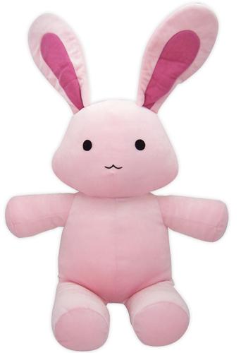 pink-bunny-plushie