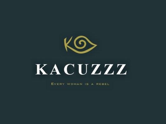 Kacuzzz Apart Style