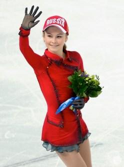 yuliya-lipnitskaya