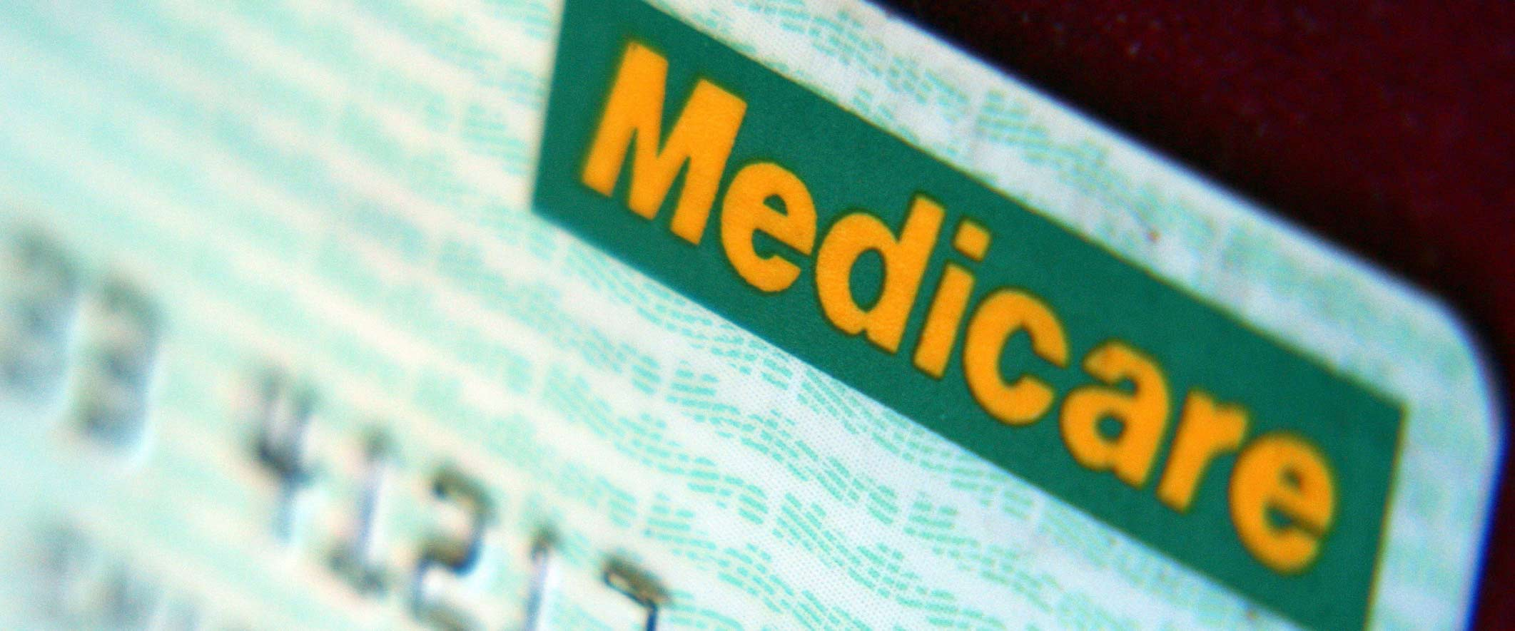Medicare Premiums To Jump In But Social Security Benefits Stay Flat