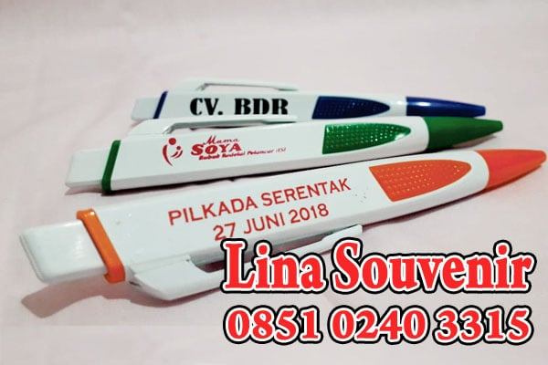 Lina Souvenir | Official Website