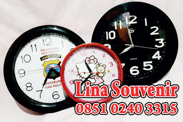 Lina Souvenir   Official Website