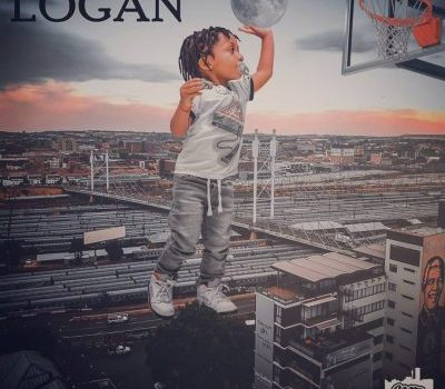 Anticipate a major Album titled LOGAN by Emtee