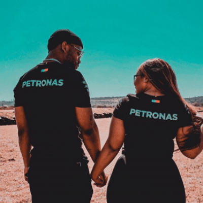 Prince Kaybee is romantic enough to have celebrated his girlfriend birthday this way (video)