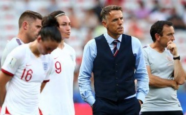 The hope of England's women team facing Norway is dashed as Coronavirus became a major concern.
