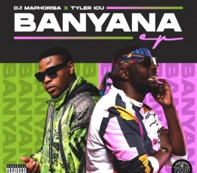 DJ Maphorisa & Tyler ICU ft Sir Trill & Kabza De Small – Wami (Audio Downloads).