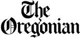 Oregonian